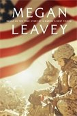 Free Wednesday Night Movie: MEGAN LEAVEY