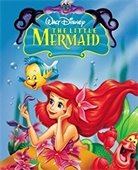 Tuesday Morning Movie: The Little Mermaid