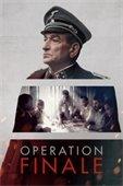 "Wednesday Night Movie - ""OPERATION FINALE"""