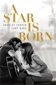 "Wednesday Night Movie: ""A Star Is Born"""