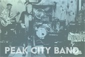 Peak City Band