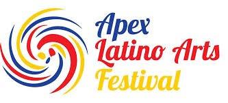 Apex Latino Arts Festival