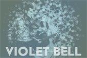 Violet Bell