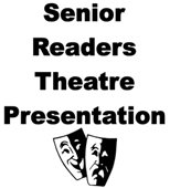 Senior Readers Theatre