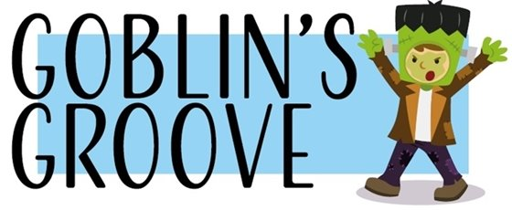 Goblin's Groove