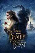 "Tuesday Morning Movie ""Beauty & The Beast"" [2017]"