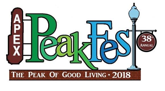 PeakFest 2018