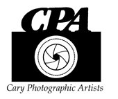 Cary Photographic Artists