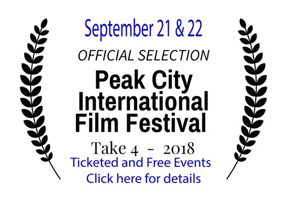 Peak City International Film Festival