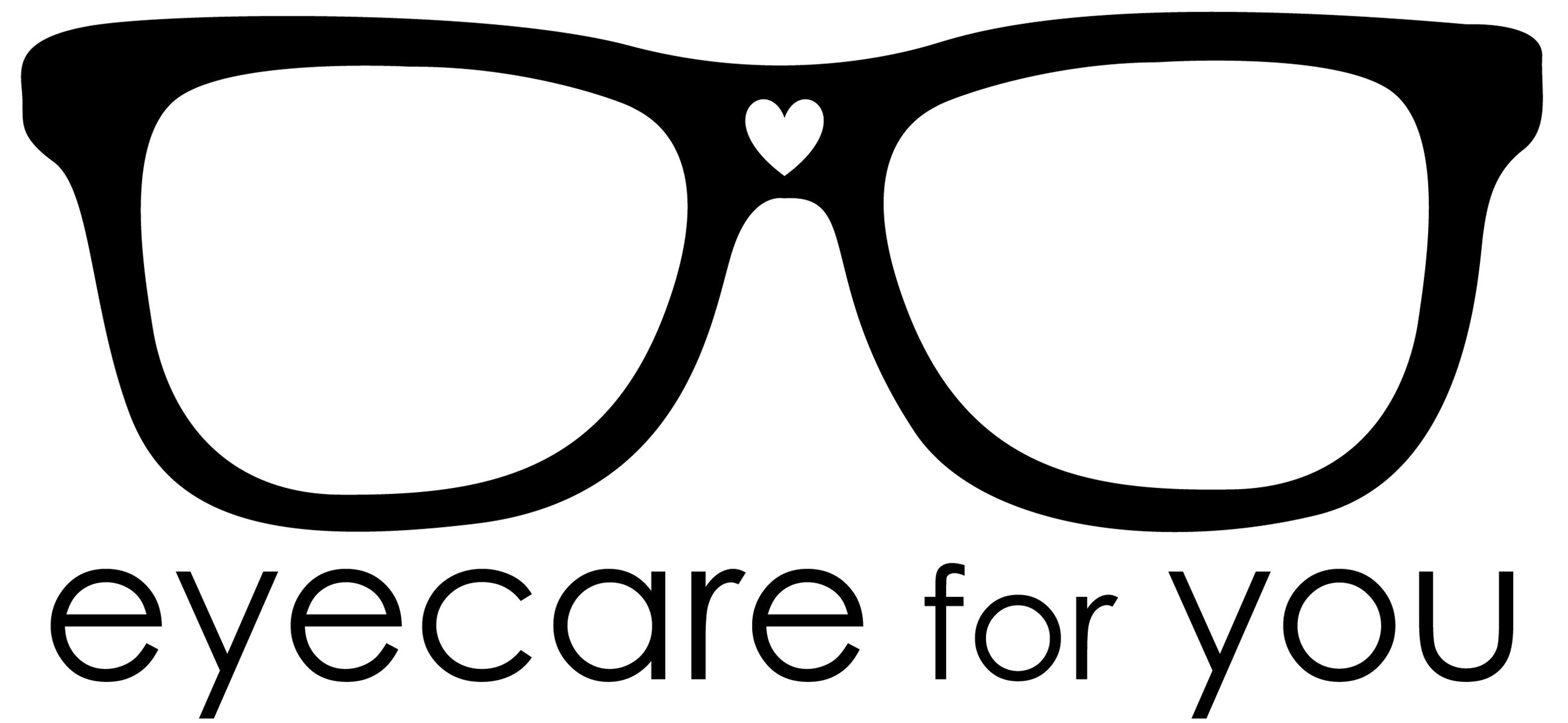EyeCare-for-You-Logo