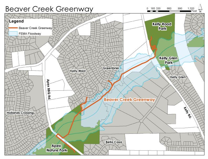 BeaverCreekGreenway_Final