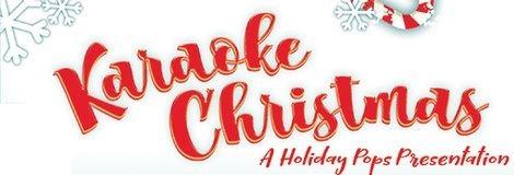 Karaoke Christmas Musical.Christmas Play Musical Apex Nc Official Website