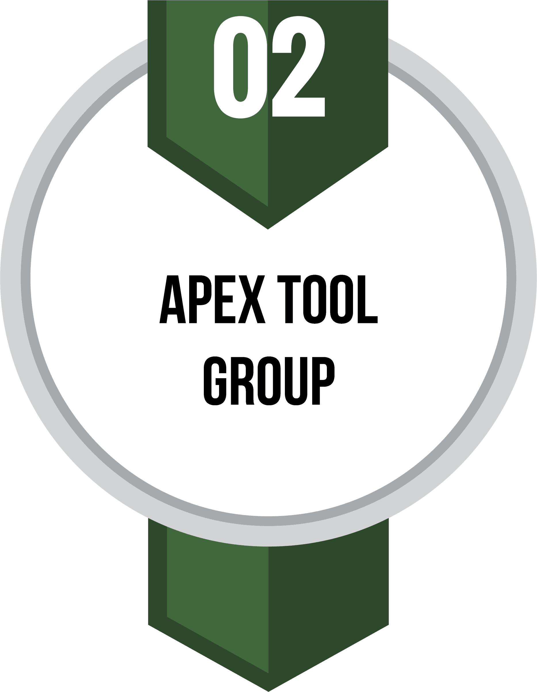 Apex Tool Group Opens in new window